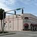 Emma Parrish Theatre, Titusville, FL
