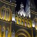 Catedral Presbiteriana / Presbiterian Cathedral
