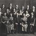 The 1st Christian Church Sunday School Orchestra