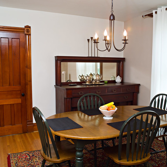 Dining Room Suites For Sale In Gauteng