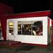 Stone's Diner, Hopewell, VA