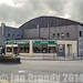 88 Hemel Odeon 30