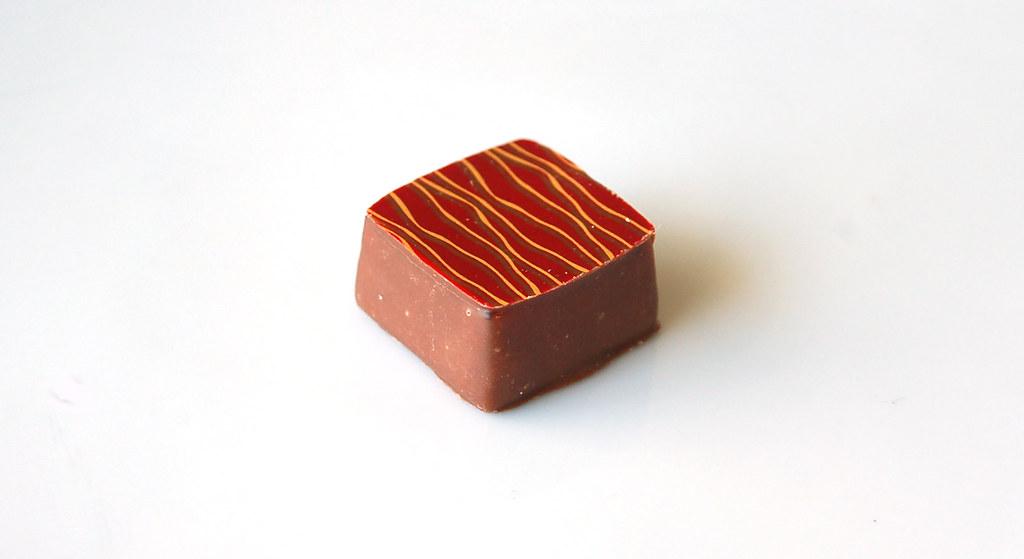 Milk Street Chocolate Prune Cake