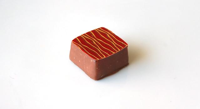 Andrew Shotts Chocolate Cake