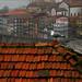 À Beira do Douro