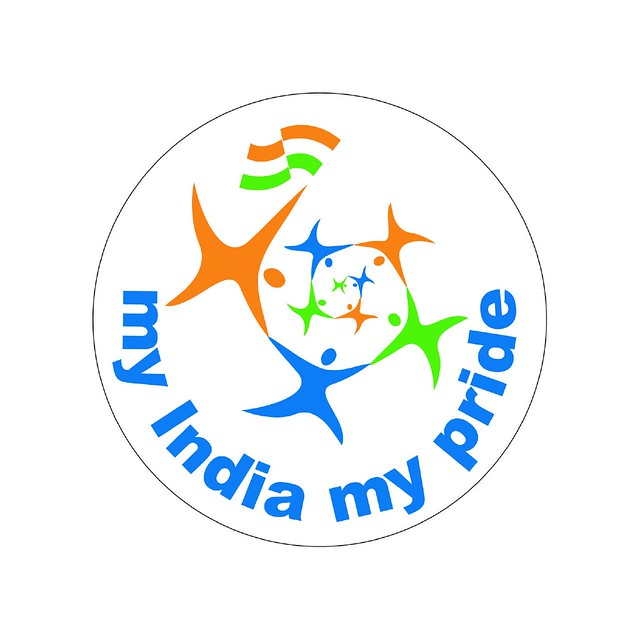 india my pride My india , my pride proud to be indian , proud of india , hindustani , hindustan , hindi , my india , proud2bindian , hindustani , bharat , indian , india , .