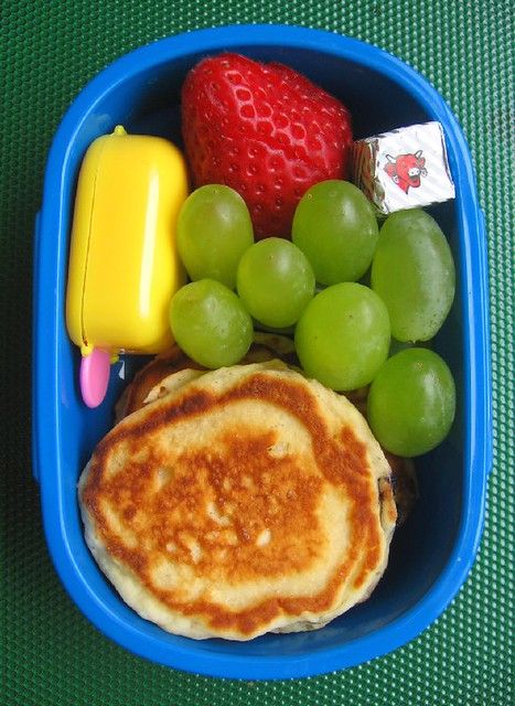 toddler lunch box pancake lunch for toddler morning prep time less than 5 31088