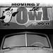 Owl Movers, Oakland California