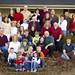 Taylors Christmas 2006