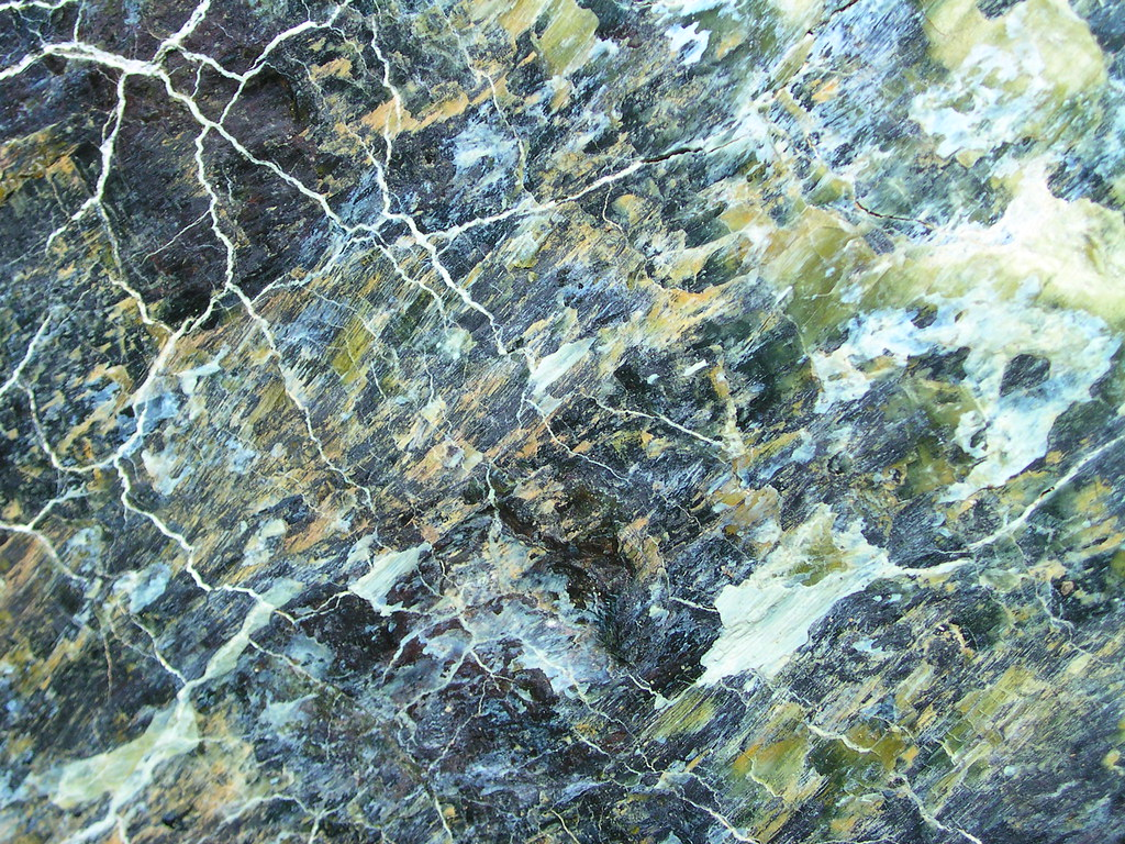 peridotite serpentinite teanaway beverly creek