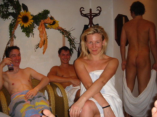 image Nudism group erection gay it039s the final