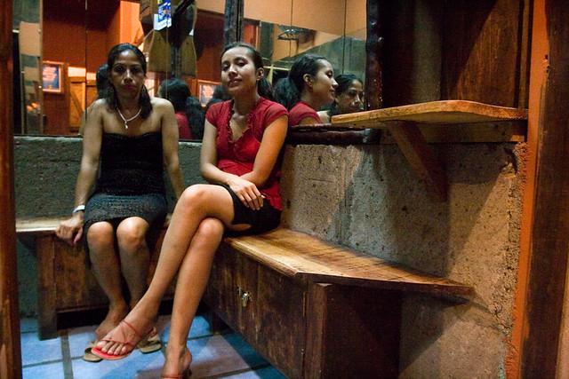 Night clubs in managua nicaragua