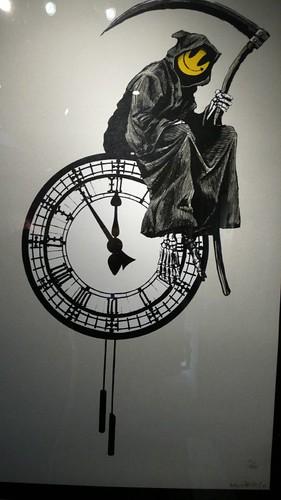 Delightful Banksey #3: 428224299_ae13767823.jpg