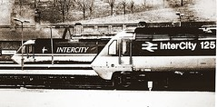 INTERCITY | by WAPPY AL
