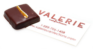 Valerie Nougat | by cybele-