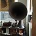 phonogalerie Edison phonograph Opera - 47