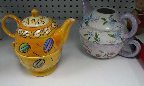 The Wee Tea Room Cartcosh