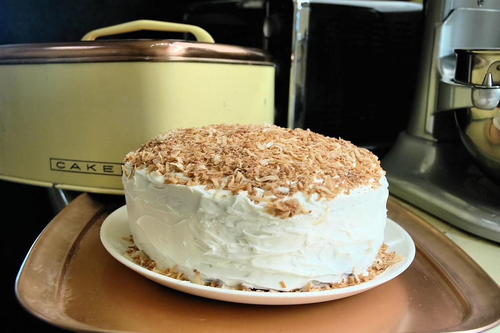 Professional Cake Tin Set