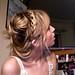 hannah's braids