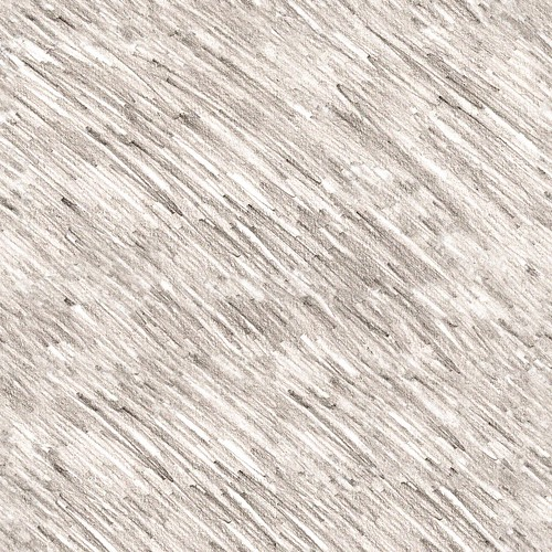 Seamless texture: pencil MK2 | Pencil texture MK2: It is ...