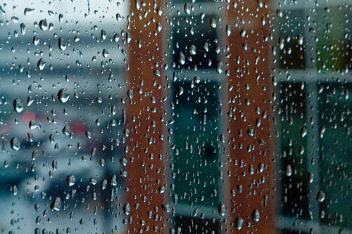 10 of 365 (Project 365) - Crap Weather | by Joe Plocki (turbojoe)