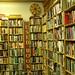 Ophelias Books