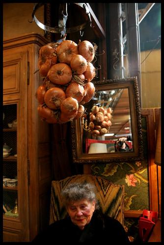 Porte de clignancourt puces de saint ouen calinore flickr - Puces porte de clignancourt ...