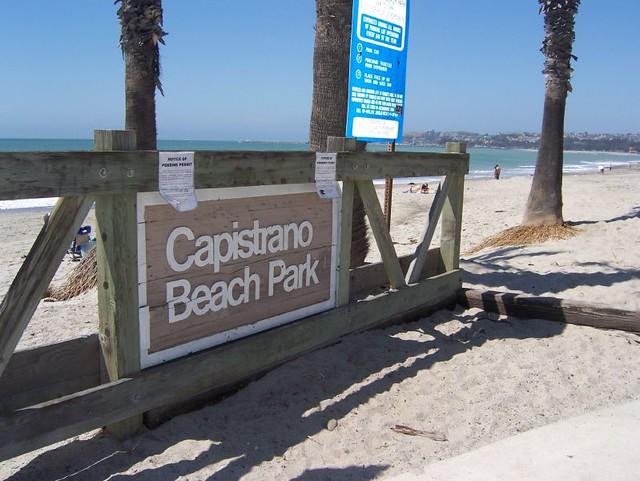 capistrano beach online dating Sears family pediatrics, a medical group practice located in capistrano beach, ca.