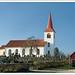 Häglinge_kyrka