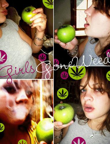 free emo girl gangbanged