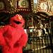 Elmo (#15963)