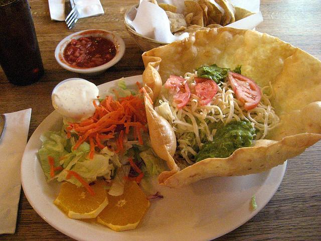La Casita Restaurant St Cloud