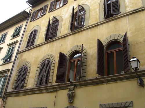 Accademia di belle arti firenze home of michelangelo 39 s for Accademia belle arti design