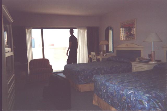 Flamingo Go Room Vs Fab
