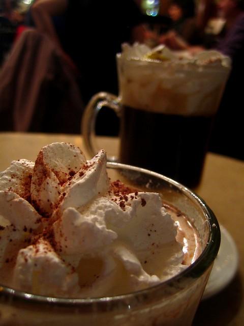 IMG_3414 Heiße Schokolade im Grand Hotel Europa