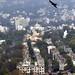 parvati view crow