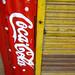 Kutchi Cola
