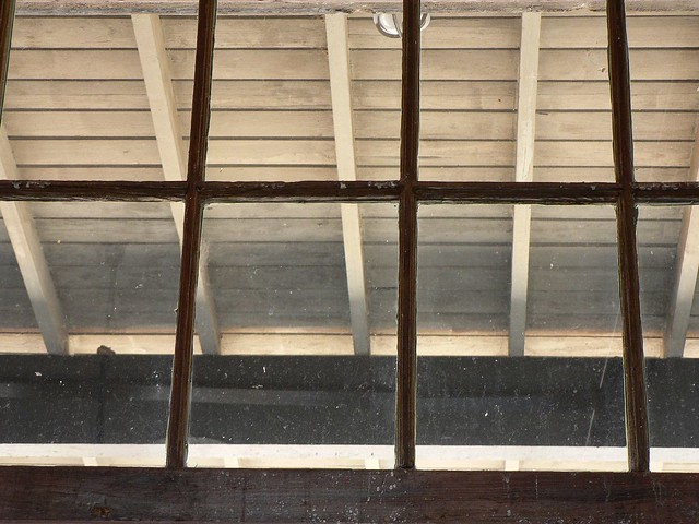 Home Depot Princeton Indiana