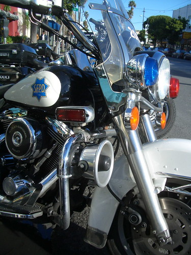 Harley Davidson Mission Statement