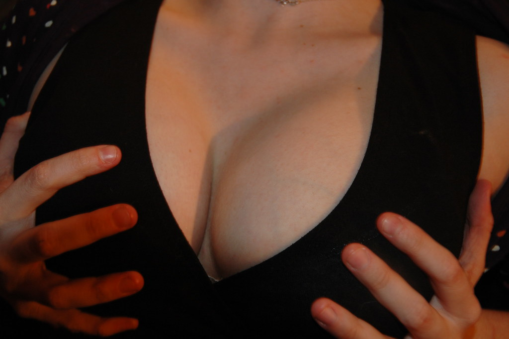 Image result for boobs