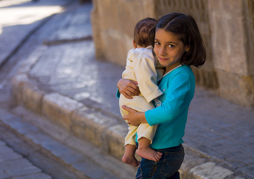 young girl and brother picsxxx