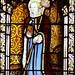 St Nicomedes