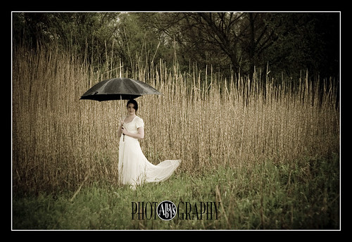 Rainy Day | by Abigail Smith Photography