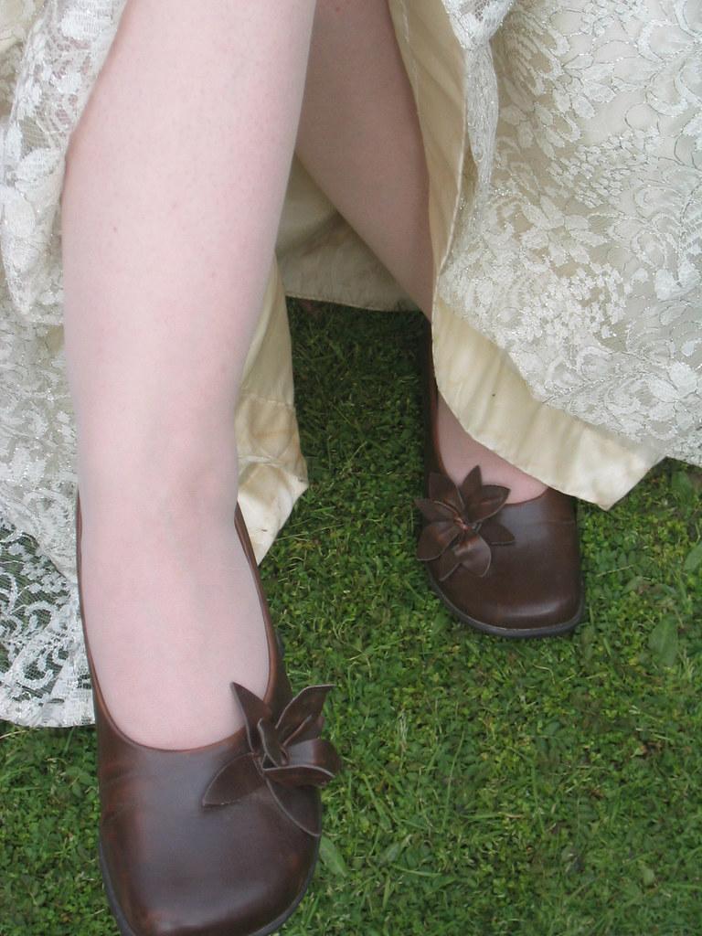 Buy Wedding Shoes