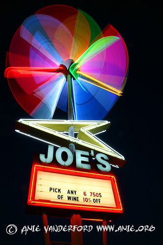 Joe's Wines - Movement - Midtown Memphis, TN | by Amie V