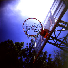 hoop | by Stitch