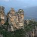 Three Sisters (Blue Mountains, Australia)