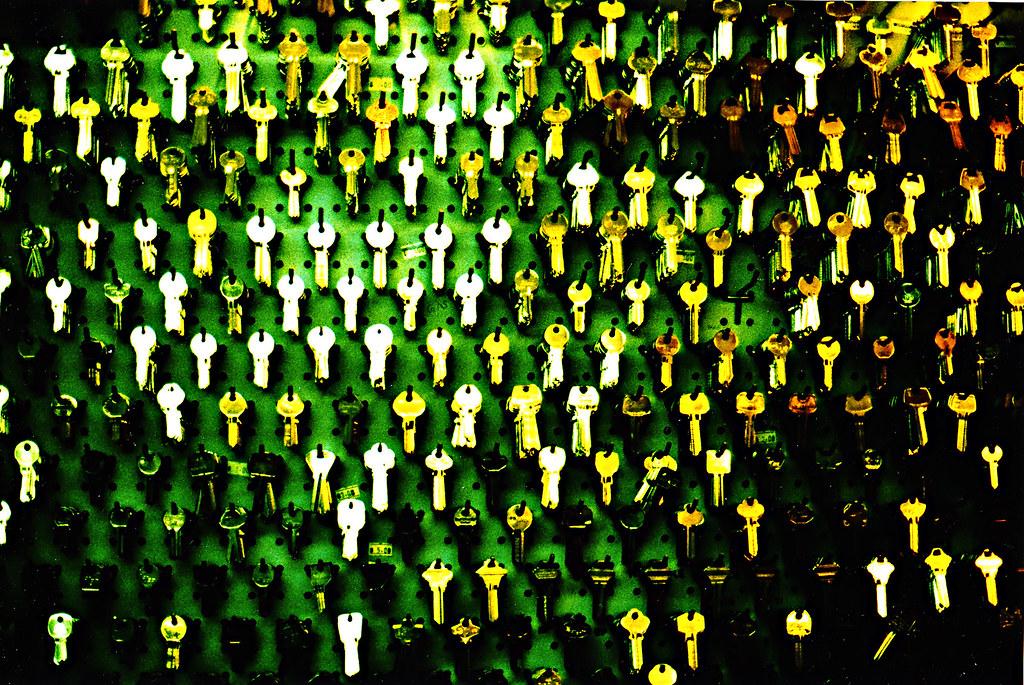 Regulamentação do Marco Civil e privacidade: o debate continua