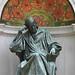 Samuel Hanneman Memorial