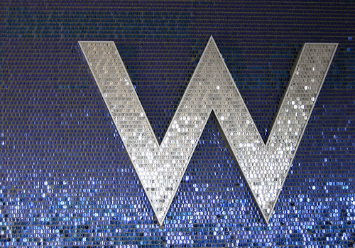 W Sign | Shimmering si...L Sign In Yahoo